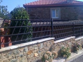 House in Ortigueira, A Coruña - Camarinas vacation rentals