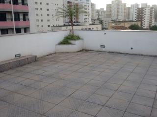 Apartamento Duplex com Cobertura - Praia Grande vacation rentals