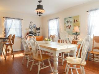 High Point Furniture Market University Aquatic - High Point vacation rentals