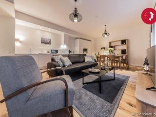 Beautiful 2 Bed Apartment in the Centre of Tallinn - Tallinn vacation rentals