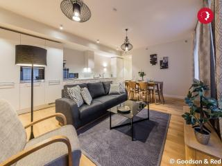 Gorgeous 2 Bed Apartment in the Centre of Tallinn - Tallinn vacation rentals