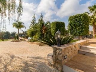 Villa in Tunes, Albufeira Port - Silves vacation rentals
