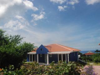 VILLA ANTILLEN 705 - Willibrordus vacation rentals