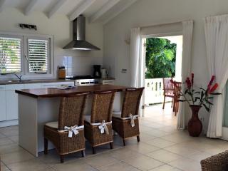 Villa Las Verandas #1023 - Willibrordus vacation rentals