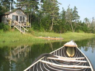Ocean home and studio short term house - Seaforth vacation rentals