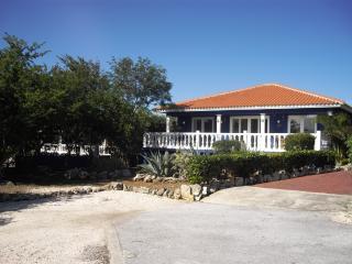 Villa Coral Estate 626 - Willibrordus vacation rentals