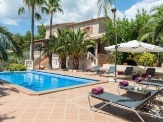 ES FREU - 0084 - Majorca vacation rentals