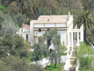 House in Alajar, Huelva 102404 - Alajar vacation rentals