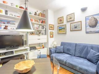 L'Appartamento di Villa Bonelli - Rome vacation rentals