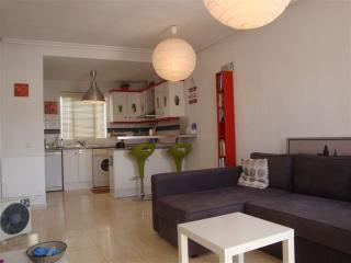 2 bedroom Condo with A/C in Orihuela - Orihuela vacation rentals
