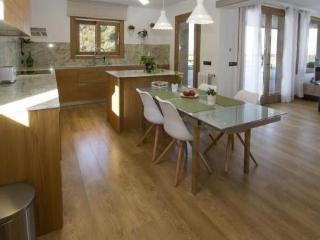 Villa in Muro, Mallorca 101908 - Asturias vacation rentals
