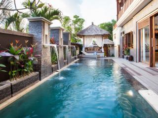 Villa DK - BALI - Tanjungbenoa vacation rentals