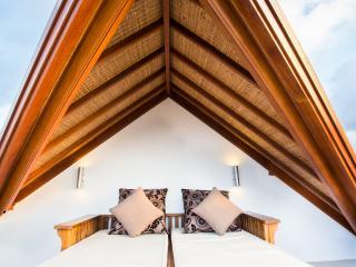 3 bedroom Resort with Internet Access in Tanjungbenoa - Tanjungbenoa vacation rentals