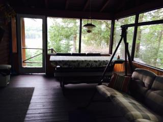 Cozy 2 bedroom Chalet in Wentworth Nord - Wentworth Nord vacation rentals