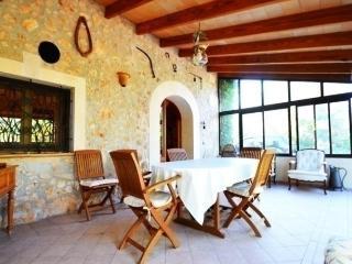 Villa in Algaida, Mallorca 102 - Algaida vacation rentals