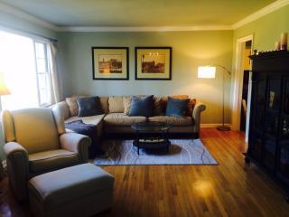 Charming, Safe, Buckhead Bungalow plus more - Atlanta vacation rentals