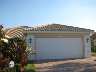 Village Walk Bonita Springs Fl 2 Brd 2 Bath House - Bonita Springs vacation rentals