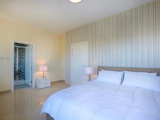 Stunning Seafront 3 Bedroom Apt - Salina vacation rentals
