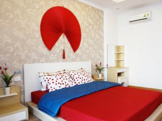 Central Studio with Nice Zone - Ho Chi Minh City vacation rentals