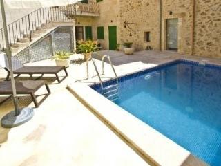 Villa in Pina, Mallorca 101661 - Algaida vacation rentals