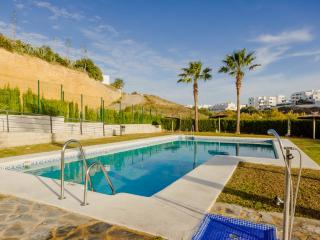 Pool, terrace and sea view R.-19442 - Conil de la Frontera vacation rentals