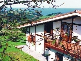 House in Guipúzcoa 100047 - Itziar vacation rentals