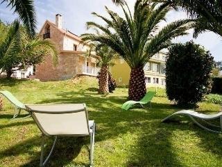House in Ameixenda Cee, A Coru - Carnota vacation rentals