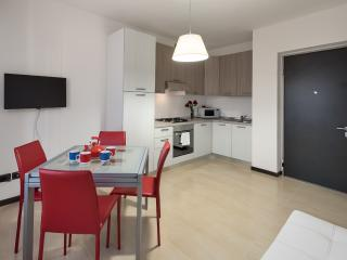 Dimora San Zeno 3 - with 3 sleeps - Verona vacation rentals