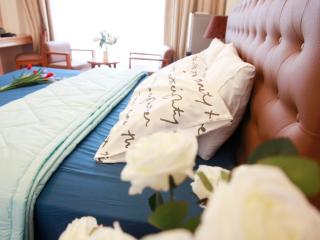 Mix & Match Apartment - Ho Chi Minh City vacation rentals