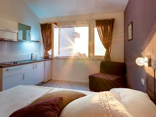 Cozy Drasnice Studio rental with Internet Access - Drasnice vacation rentals