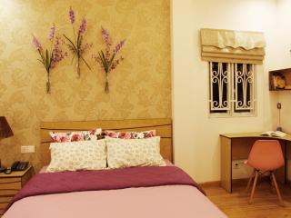 Nice Studio 5 mins to Ben Thanh - Ho Chi Minh City vacation rentals