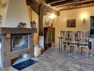 House in Hiriberri, Navarra 10 - Navarra vacation rentals