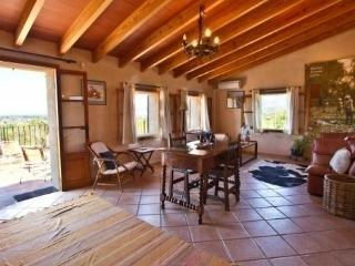 House Inca. Mallorca 101452 - Inca vacation rentals