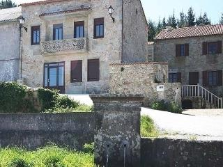 House in Finisterre, A Coruña - Finisterre vacation rentals