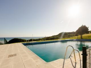 Family house 75 m from the beach, Fuente del Gallo - Conil de la Frontera vacation rentals