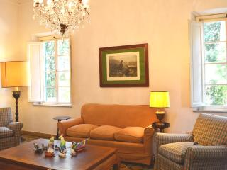 LUXURY VILLA WITH SWIMMING POOL - Fauglia vacation rentals