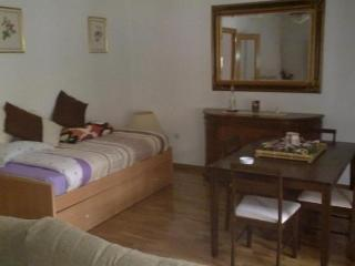 House in Cirauqui, Navarra 101 - Navarra vacation rentals