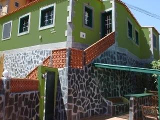 House in La Gomera 101466 - Gomera vacation rentals