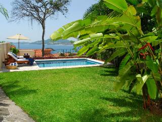 4 bedroom Apartment with Internet Access in Ixtapa - Ixtapa vacation rentals