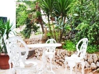 Apartment in Portal Nous, Mall - Costa d'en Blanes vacation rentals