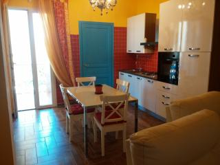 Nice Villa with Long Term Rentals Allowed and Television - Torre Chianca vacation rentals