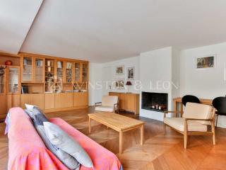 ref.10042 - Paris vacation rentals