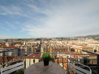 Appartement Nespolo - Nice vacation rentals
