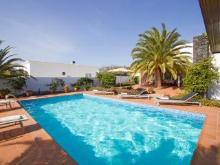Oasis Palms - Puerto Calero vacation rentals