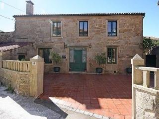 Casa in Carnota, A Coruña 1015 - Carnota vacation rentals