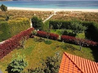 Atico in Fisterra 102121 - Finisterre vacation rentals