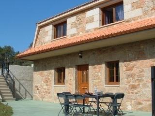 House in Camariñas, A Coruña 1 - Camarinas vacation rentals