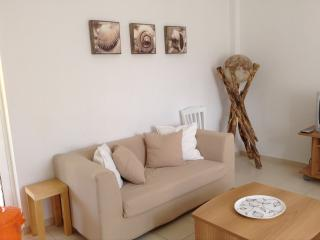 Bayview Village , Korfos ,Korinthias - Korfos vacation rentals