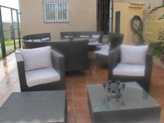 House in Narrillos de San Leon - Narrillos de San Leonardo vacation rentals