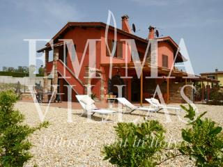 4 bedroom Villa with Internet Access in Sutri - Sutri vacation rentals